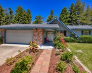 10306 Norwich Ave, Cupertino image
