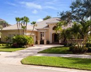 7786 Mulberry Ln, Naples image