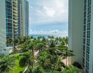 3100 N Ocean Boulevard Unit #802, Fort Lauderdale image