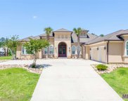 17162 Summerfield South Rd, Prairieville image