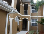 1095 Winding Pines CIR Unit 103, Cape Coral image