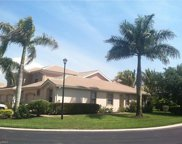 7863 Lake Sawgrass LOOP Unit 5514, Fort Myers image