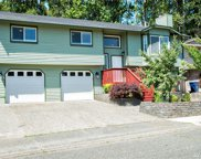 1233 232nd Place SW, Bothell image
