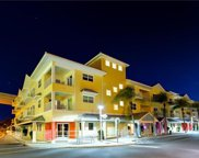 450 Old San Carlos BLVD Unit 209, Fort Myers Beach image