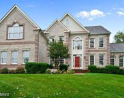 9317 HEATHER FIELD COURT, Laytonsville image