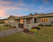 8511 E Via De Sereno Drive, Scottsdale image