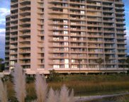 100 Ocean Creek Dr. Unit C-10, Myrtle Beach image