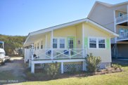 1104 S Topsail Drive, Surf City image