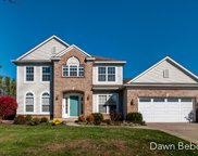 7927 Thornapple Club Drive Se, Ada image