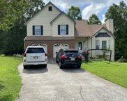 2910 Galt Place NW, Kennesaw image