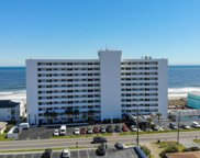 1615 S Lake Park Boulevard Unit #204, Carolina Beach image