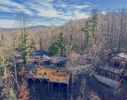 646 Jefferson Road, Gatlinburg image