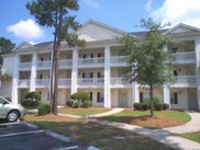 5040 Windsor Green Way Unit 204, Myrtle Beach image