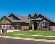18609 Salvador Road, Edmond image