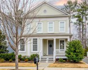 3482 Richards  Crossing, Fort Mill image