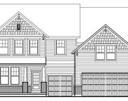 15754 Maybell  Lane, Westfield image