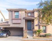 5318 W Burton Drive, Phoenix image