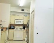 7200 Nw 114th Ave Unit #104, Doral image