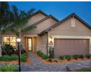 6703 Chester Trail, Lakewood Ranch image