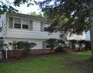 2 HASTINGS RD, Parsippany-Troy Hills Twp. image
