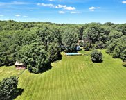 300 OLD FARM RD, Bedminster Twp. image