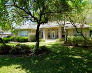 262 Sweetwater, Niceville image