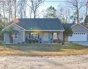 3594 Ethel Ln., Little River image