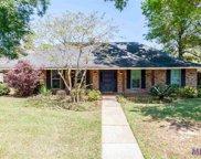 16035 Confederate Ave, Baton Rouge image