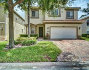 1006 Center Stone Lane, Riviera Beach image