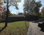 4241 Marrison  Place, Indianapolis image