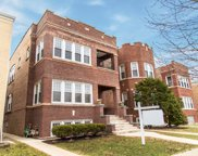 4117 West Wellington Avenue, Chicago image