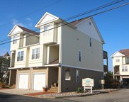402 Myrtle, West Cape May image