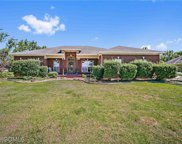 22072 County Road 62, Robertsdale image