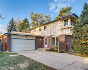 6230 West Maplewood Place, Littleton image