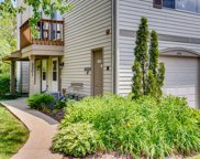 5501 Barclay Court, Clarendon Hills image