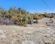 003a N State Highway #89, Prescott image