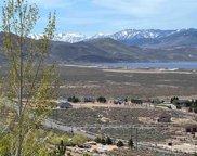 4340 S. Jumbo Way, Washoe City image