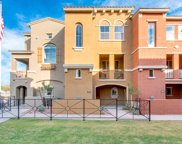 240 W Juniper Avenue Unit #1098, Gilbert image