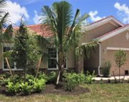 20785 Castle Pines Ct, North Fort Myers image
