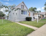 624 22Nd Avenue, Bellwood image