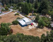 331 Hames Rd, Watsonville image