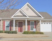 257 Orchard Way, North Augusta image
