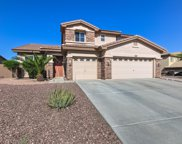 531 S 219th Lane, Buckeye image