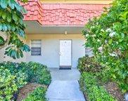 903 Cypress Terrace Unit #103, Pompano Beach image