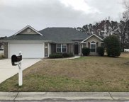 4099 Steeple Chase Dr., Myrtle Beach image
