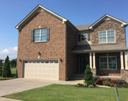 7133 Sweetbriar Circle, Fairview image