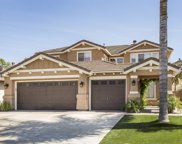 2276 Sun Valley Rd, Chula Vista image