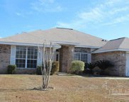 3704 Berrypatch Ln., Pace image