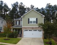 742 Mural Lake Court, Grovetown image