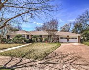 3743 Juniper Drive, Dallas image